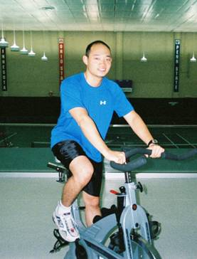 Evanston Illinois, Chicago Suburb Certified Chicago personal Fitness Trainer